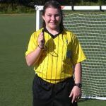 referee4